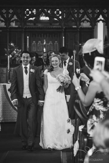wedding_photographer_derbyshire-50