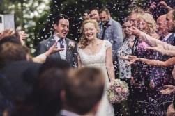 wedding_photographer_derbyshire-58