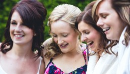 wedding_photographer_derbyshire-6