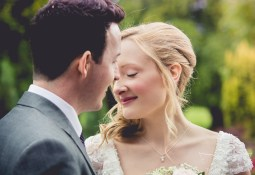 wedding_photographer_derbyshire-74