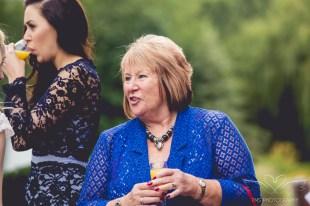 wedding_photographer_derbyshire-85
