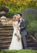 wedding_photographer_derbyshire-96