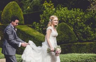 wedding_photographer_derbyshire-99