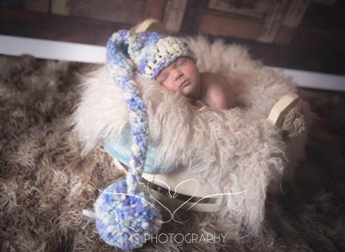 newborn_babyphotographer_derbyshire-40