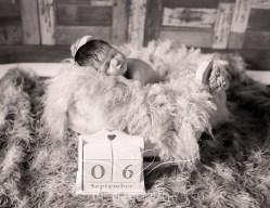 newborn_babyphotographer_derbyshire-46