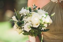 wedding_photographer_derbyshire_chesterfield-10
