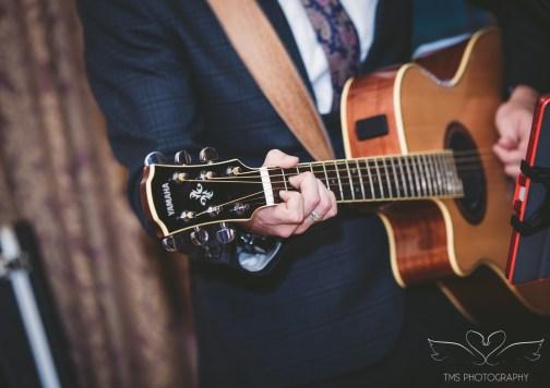 wedding_photographer_derbyshire_chesterfield-103