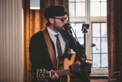 wedding_photographer_derbyshire_chesterfield-104
