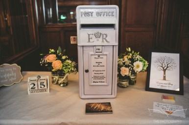wedding_photographer_derbyshire_chesterfield-107
