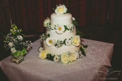wedding_photographer_derbyshire_chesterfield-111