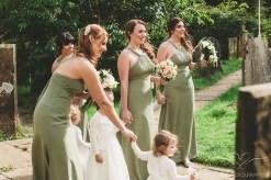 wedding_photographer_derbyshire_chesterfield-16