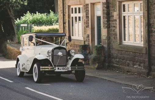 wedding_photographer_derbyshire_chesterfield-2