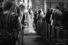 wedding_photographer_derbyshire_chesterfield-25