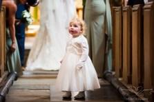 wedding_photographer_derbyshire_chesterfield-26
