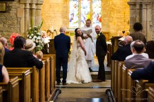 wedding_photographer_derbyshire_chesterfield-27