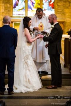 wedding_photographer_derbyshire_chesterfield-34