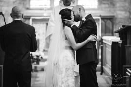 wedding_photographer_derbyshire_chesterfield-36