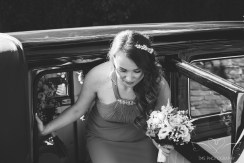 wedding_photographer_derbyshire_chesterfield-4