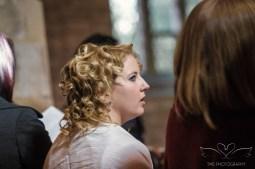 wedding_photographer_derbyshire_chesterfield-42