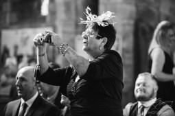 wedding_photographer_derbyshire_chesterfield-43