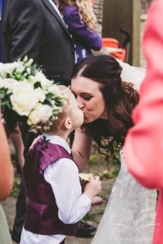 wedding_photographer_derbyshire_chesterfield-44