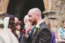 wedding_photographer_derbyshire_chesterfield-45