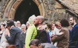 wedding_photographer_derbyshire_chesterfield-46