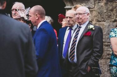 wedding_photographer_derbyshire_chesterfield-50