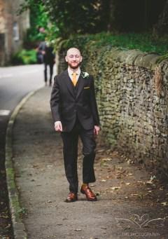 wedding_photographer_derbyshire_chesterfield-63