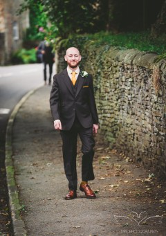 wedding_photographer_derbyshire_chesterfield-63