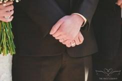 wedding_photographer_derbyshire_chesterfield-70