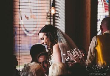 wedding_photographer_derbyshire_chesterfield-81