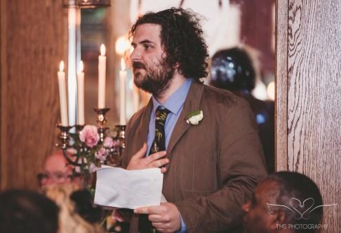 wedding_photographer_derbyshire_chesterfield-92