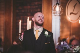 wedding_photographer_derbyshire_chesterfield-94