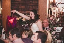 wedding_photographer_derbyshire_chesterfield-97