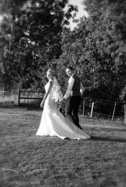 wedding_photographer_leicestershire-101