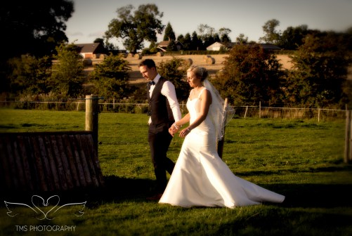wedding_photographer_leicestershire-102