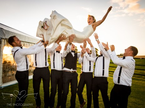 wedding_photographer_leicestershire-107