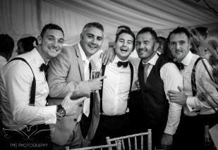 wedding_photographer_leicestershire-110