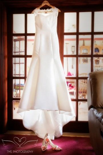 wedding_photographer_leicestershire-125