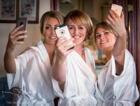 wedding_photographer_leicestershire-13