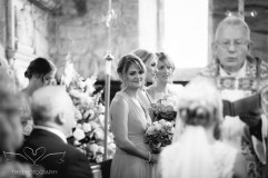 wedding_photographer_leicestershire-30
