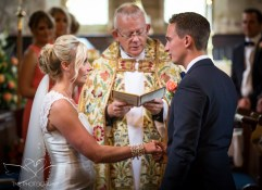 wedding_photographer_leicestershire-31