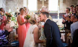 wedding_photographer_leicestershire-35