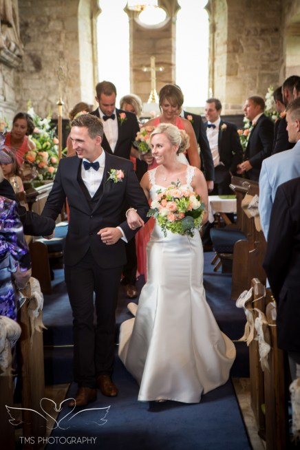 wedding_photographer_leicestershire-37