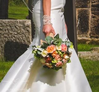 wedding_photographer_leicestershire-42