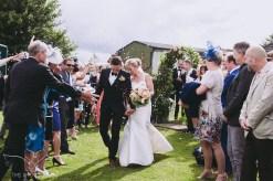 wedding_photographer_leicestershire-48