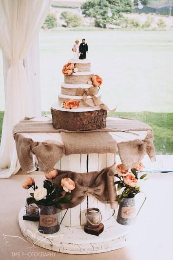 wedding_photographer_leicestershire-62