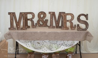 wedding_photographer_leicestershire-67