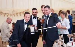 wedding_photographer_leicestershire-75